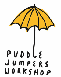 Puddle Jumpers Workshop